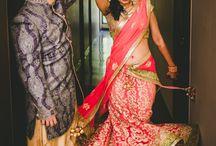 Wedding Madness