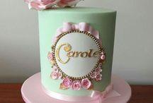 kreativkuchen