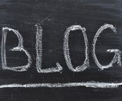i ♥ blogging / Blogging tips and other ways to learn how to blog and become successful.