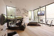 VIVIR En la casa de tus Sueños / Fotos de mi futura casa