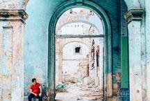 Cuba Havanna travel / Photoshoot, cuba, Havanna, travel, location,