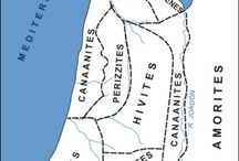 Canaanite nations