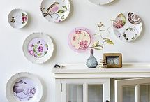 Inspiration_Home Ideas