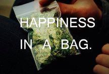 Weed / Weed