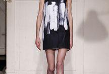 Fashion Designer: Maison Martin Margiela