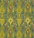 Fabrics I Heart / by Brandy Bjork