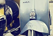 Vespa Lovers