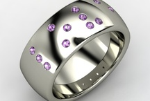 Braille jewellery