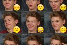 Tommy Sangster