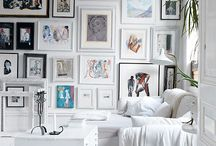 arte decorativo habitacional