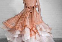 clothes&look