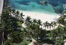 Cebu Beaches, Hotels & Resorts