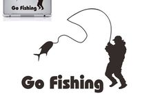 Fishing / Tips, tricks, photos and products related to fishing