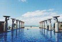Bali / www.themulia.com | #MuliaBali