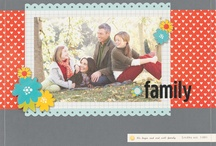 Stampin UP! - MDS ideas