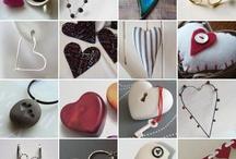 Jewelry / by Tammy Sparkman-LaGrange