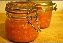 fast marmalade video