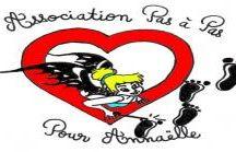 belle association