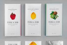 Projektowanie broszury