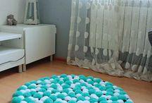 pokój Niny