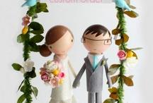 Eilidh&Carl Wedding