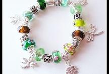 My Jewelry By Jamie Estelle