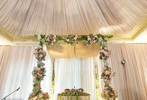 Draping Gallery by R5 Event Design / Draping Designs by R5 Event Design and Management
