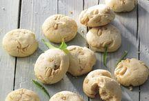biscotti buonissimi