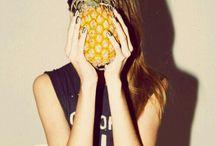 ananaski sylwi