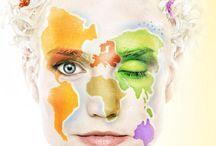 Travel Inspiration / by EPA Internships in Europe