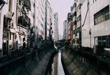 Japan Bilder