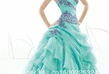 dresses / Prom? Fun event? Cute styles just dresses or anything it's dresses