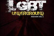 LGBT U Mixtapes Original
