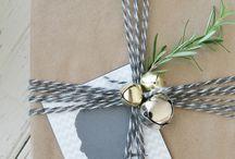 paper-wrap-etc