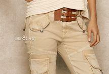pants I like