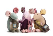 Ragtales Toys & Gifts / Fantastic range of soft toys & gifts from Ragtales available at Little Red