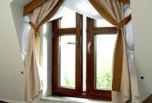 Okna od firmy VIDOK