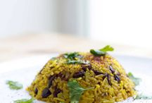 Persian Food Recipes / Persian food recipes. Authentic persian cuisine. The best that Iran has to offer.