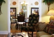 """Florida