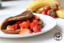 paleo ontbijt