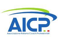 Aicp - Associazione Italiana Coach Professionisti / Coaching in Italia
