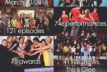 Glee [L]