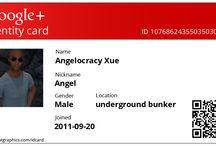 Angelocracy publicity photos / second life, #secondlife #sl