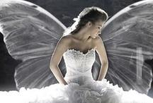 Fairies....
