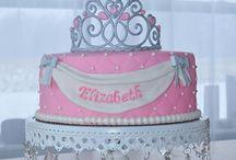 cake for alicia