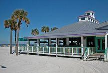 Pinellas Countƴ, Florida / by Joann