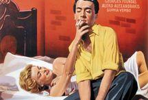 ελληνικό σινεμά poster