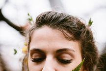 Photography   Bride shoots
