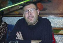 Mariano Monge