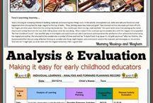 ECE-Teacher Registration